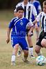 97 Twins Blue vs NMSC White<br /> Sunday, February 20, 2011 at Sara Lee Soccer Complex<br /> Winston-Salem, NC<br /> (file 121628_BV0H7780_1D4)