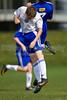 97 Twins White vs 97 CSA Predator<br /> U13 Boys USYS Cup Semifinals<br /> Saturday, May 21, 2011 at Bryan Park Soccer Complex<br /> Greensboro, NC<br /> (file 170203_BV0H4617_1D4)