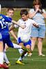 97 Twins White vs 97 CSA Predator<br /> U13 Boys USYS Cup Semifinals<br /> Saturday, May 21, 2011 at Bryan Park Soccer Complex<br /> Greensboro, NC<br /> (file 170200_BV0H4615_1D4)