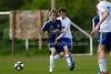 98 GUSA Navy vs 98 TCYSA Twins White USYS State Cup Preliminaries Saturday, May 04, 2013 at BB&T Soccer Park Advance, North Carolina (file 143336_BV0H4279_1D4)