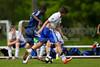 98 GUSA Navy vs 98 TCYSA Twins White USYS State Cup Preliminaries Saturday, May 04, 2013 at BB&T Soccer Park Advance, North Carolina (file 143315_BV0H4277_1D4)