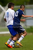 98 GUSA Navy vs 98 TCYSA Twins White USYS State Cup Preliminaries Saturday, May 04, 2013 at BB&T Soccer Park Advance, North Carolina (file 141039_BV0H4212_1D4)