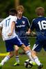 98 GUSA Navy vs 98 TCYSA Twins White USYS State Cup Preliminaries Saturday, May 04, 2013 at BB&T Soccer Park Advance, North Carolina (file 141044_BV0H4214_1D4)
