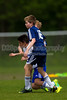 98 GUSA Navy vs 98 TCYSA Twins White USYS State Cup Preliminaries Saturday, May 04, 2013 at BB&T Soccer Park Advance, North Carolina (file 141045_BV0H4215_1D4)