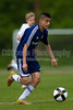 98 GUSA Navy vs 98 TCYSA Twins White USYS State Cup Preliminaries Saturday, May 04, 2013 at BB&T Soccer Park Advance, North Carolina (file 140614_BV0H4184_1D4)