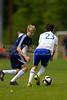 98 GUSA Navy vs 98 TCYSA Twins White USYS State Cup Preliminaries Saturday, May 04, 2013 at BB&T Soccer Park Advance, North Carolina (file 140039_BV0H4166_1D4)