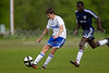 98 GUSA Navy vs 98 TCYSA Twins White USYS State Cup Preliminaries Saturday, May 04, 2013 at BB&T Soccer Park Advance, North Carolina (file 141929_BV0H4238_1D4)