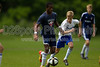 98 GUSA Navy vs 98 TCYSA Twins White USYS State Cup Preliminaries Saturday, May 04, 2013 at BB&T Soccer Park Advance, North Carolina (file 140051_BV0H4168_1D4)