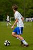 98 GUSA Navy vs 98 TCYSA Twins White USYS State Cup Preliminaries Saturday, May 04, 2013 at BB&T Soccer Park Advance, North Carolina (file 143051_803Q2698_1D3)