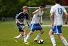 98 GUSA Navy vs 98 TCYSA Twins White USYS State Cup Preliminaries Saturday, May 04, 2013 at BB&T Soccer Park Advance, North Carolina (file 140102_803Q2644_1D3)