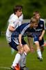 98 GUSA Navy vs 98 TCYSA Twins White USYS State Cup Preliminaries Saturday, May 04, 2013 at BB&T Soccer Park Advance, North Carolina (file 140931_BV0H4207_1D4)