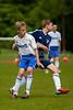 98 GUSA Navy vs 98 TCYSA Twins White USYS State Cup Preliminaries Saturday, May 04, 2013 at BB&T Soccer Park Advance, North Carolina (file 140910_803Q2669_1D3)