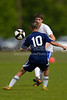 98 GUSA Navy vs 98 TCYSA Twins White USYS State Cup Preliminaries Saturday, May 04, 2013 at BB&T Soccer Park Advance, North Carolina (file 142319_BV0H4246_1D4)