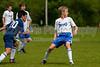 98 GUSA Navy vs 98 TCYSA Twins White USYS State Cup Preliminaries Saturday, May 04, 2013 at BB&T Soccer Park Advance, North Carolina (file 141132_803Q2673_1D3)