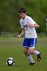 98 GUSA Navy vs 98 TCYSA Twins White USYS State Cup Preliminaries Saturday, May 04, 2013 at BB&T Soccer Park Advance, North Carolina (file 141929_BV0H4236_1D4)