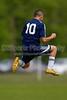 98 GUSA Navy vs 98 TCYSA Twins White USYS State Cup Preliminaries Saturday, May 04, 2013 at BB&T Soccer Park Advance, North Carolina (file 142317_BV0H4245_1D4)