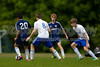 98 GUSA Navy vs 98 TCYSA Twins White USYS State Cup Preliminaries Saturday, May 04, 2013 at BB&T Soccer Park Advance, North Carolina (file 140133_BV0H4169_1D4)