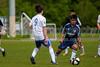 98 GUSA Navy vs 98 TCYSA Twins White USYS State Cup Preliminaries Saturday, May 04, 2013 at BB&T Soccer Park Advance, North Carolina (file 141128_803Q2672_1D3)