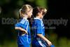 98 Lady Twins Blue vs NMSC Black<br /> Saturday, September 12, 2009 at Sara Lee Soccer Complex<br /> Winston-Salem, North Carolina<br /> (file 102655_803Q6869_1D3)