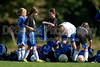 98 Lady Twins Blue vs NMSC Black<br /> Saturday, September 12, 2009 at Sara Lee Soccer Complex<br /> Winston-Salem, North Carolina<br /> (file 102322_803Q6855_1D3)