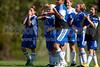 98 Lady Twins Blue vs NMSC Black<br /> Saturday, September 12, 2009 at Sara Lee Soccer Complex<br /> Winston-Salem, North Carolina<br /> (file 102408_803Q6859_1D3)