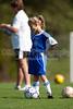 98 Lady Twins Blue vs NMSC Black<br /> Saturday, September 12, 2009 at Sara Lee Soccer Complex<br /> Winston-Salem, North Carolina<br /> (file 102607_803Q6865_1D3)