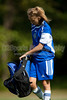 98 Lady Twins Blue vs NMSC Black<br /> Saturday, September 12, 2009 at Sara Lee Soccer Complex<br /> Winston-Salem, North Carolina<br /> (file 102956_803Q6874_1D3)