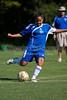 98 Lady Twins Blue vs NMSC Black<br /> Saturday, September 12, 2009 at Sara Lee Soccer Complex<br /> Winston-Salem, North Carolina<br /> (file 102955_QE6Q0500_1D2N)