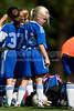 98 Lady Twins Blue vs NMSC Black<br /> Saturday, September 12, 2009 at Sara Lee Soccer Complex<br /> Winston-Salem, North Carolina<br /> (file 102950_803Q6873_1D3)