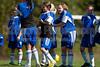 98 Lady Twins Blue vs NMSC Black<br /> Saturday, September 12, 2009 at Sara Lee Soccer Complex<br /> Winston-Salem, North Carolina<br /> (file 102412_803Q6860_1D3)