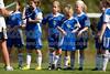 98 Lady Twins Blue vs NMSC Black<br /> Saturday, September 12, 2009 at Sara Lee Soccer Complex<br /> Winston-Salem, North Carolina<br /> (file 102516_803Q6862_1D3)