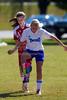 98 Lady Twins Blue vs SCAA Gold G<br /> Saturday, October 13, 2012 at Sara Lee Soccer Complex<br /> Winston Salem, NC<br /> (file 131219_BV0H5043_1D4)