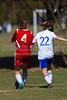 98 Lady Twins Blue vs SCAA Gold G<br /> Saturday, October 13, 2012 at Sara Lee Soccer Complex<br /> Winston Salem, NC<br /> (file 131302_BV0H5046_1D4)
