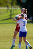 98 Lady Twins Blue vs SCAA Gold G<br /> Saturday, October 13, 2012 at Sara Lee Soccer Complex<br /> Winston Salem, NC<br /> (file 131202_BV0H5039_1D4)