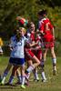 98 Lady Twins Blue vs SCAA Gold G<br /> Saturday, October 13, 2012 at Sara Lee Soccer Complex<br /> Winston Salem, NC<br /> (file 131132_BV0H5033_1D4)