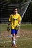 98 Lady Twins Blue vs SCAA Gold G<br /> Saturday, October 13, 2012 at Sara Lee Soccer Complex<br /> Winston Salem, NC<br /> (file 131139_BV0H5035_1D4)