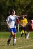98 Lady Twins Blue vs SCAA Gold G<br /> Saturday, October 13, 2012 at Sara Lee Soccer Complex<br /> Winston Salem, NC<br /> (file 131115_BV0H5031_1D4)