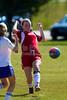 98 Lady Twins Blue vs SCAA Gold G<br /> Saturday, October 13, 2012 at Sara Lee Soccer Complex<br /> Winston Salem, NC<br /> (file 131204_BV0H5042_1D4)