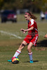 98 Lady Twins Blue vs SCAA Gold G<br /> Saturday, October 13, 2012 at Sara Lee Soccer Complex<br /> Winston Salem, NC<br /> (file 131303_BV0H5047_1D4)
