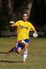 98 Lady Twins Blue vs SCAA Gold G<br /> Saturday, October 13, 2012 at Sara Lee Soccer Complex<br /> Winston Salem, NC<br /> (file 131323_BV0H5049_1D4)