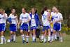 98 Lady Twins White vs 98 GUSA White G Saturday, October 01, 2011 at BB&T Soccer Park Advance, NC (file 123938_BV0H4554_1D4)