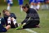 98 Lady Twins White vs 98 GUSA White G Saturday, October 01, 2011 at BB&T Soccer Park Advance, NC (file 123944_BV0H4557_1D4)