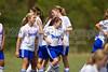 98 Lady Twins White vs 98 GUSA White G Saturday, October 01, 2011 at BB&T Soccer Park Advance, NC (file 124027_BV0H4562_1D4)