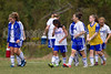 98 Lady Twins White vs 98 GUSA White G Saturday, October 01, 2011 at BB&T Soccer Park Advance, NC (file 123935_BV0H4552_1D4)