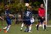 98 Twins White vs 98 GUSA Navy Saturday, October 01, 2011 at BB&T Soccer Park Advance, NC (file 121440_BV0H4394_1D4)