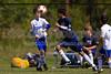 98 Twins White vs 98 GUSA Navy Saturday, October 01, 2011 at BB&T Soccer Park Advance, NC (file 121616_BV0H4415_1D4)