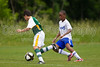 98 Twins White vs 98 TUSA Gold USYS State Cup Preminary Match Saturday, May 05, 2012 at BB&T Soccer Park Winston-Salem, North Carolina (file 100318_BV0H7071_1D4)