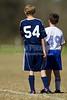 99 Twins White vs TFC Strikers Saturday, October 23, 2010 at BB&T Soccer Park Winston-Salem, NC (file 124906_BV0H3159_1D4)