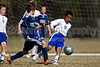 99 Twins White vs TFC Strikers Saturday, October 23, 2010 at BB&T Soccer Park Winston-Salem, NC (file 124749_BV0H3150_1D4)