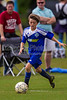 CESA 00B PREMIER vs TCYSA 00 TWINS WHITE Winston Salem Twin City Classic Soccer Tournament Sunday, August 18, 2013 at BB&T Soccer Park Advance, North Carolina (file 102943_BV0H1412_1D4)